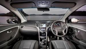 new-car-300x172