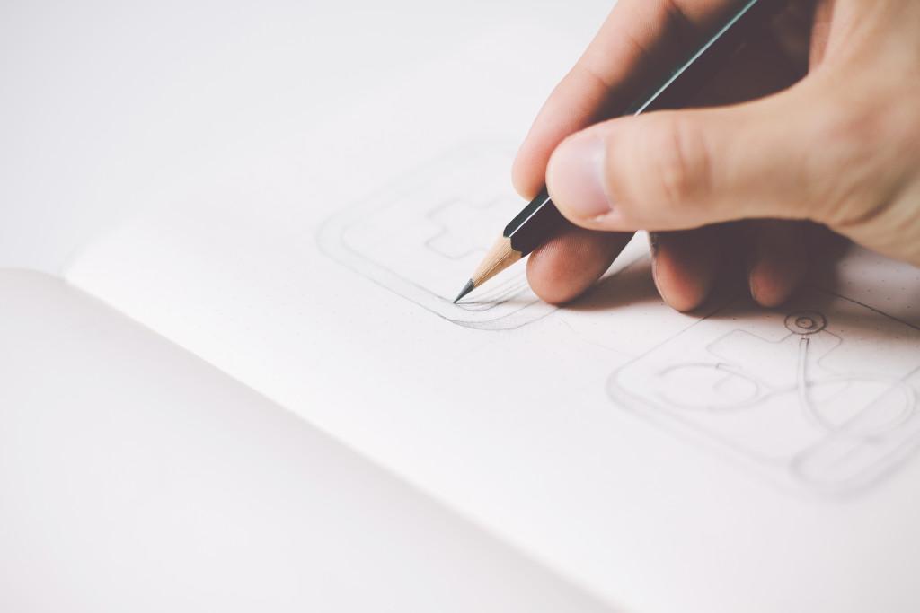 sketching-icons-5